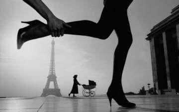 l love paris!!!