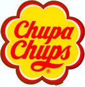 Chupa, Chupas??! Chupas ChuuuuUps!