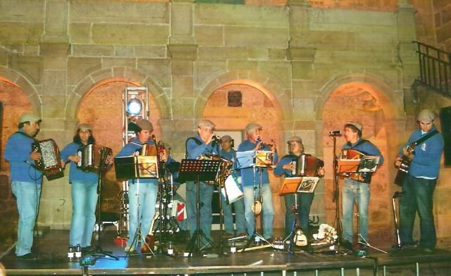 www.concertinasvaledotejo.com