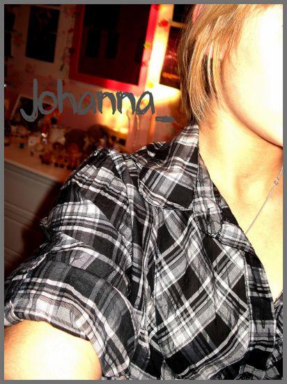 JOhanna_