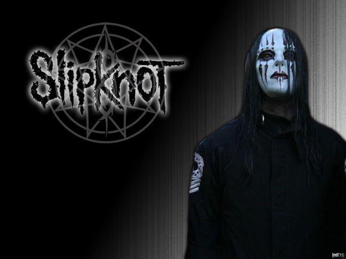 re slipknot
