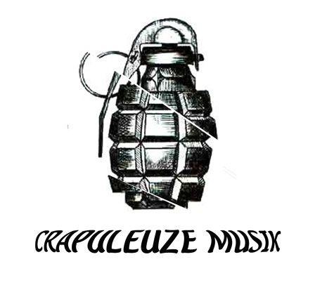 crapuleuze grenade sisi