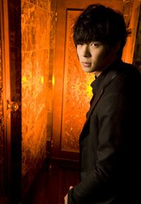 Yoochun^^ <3