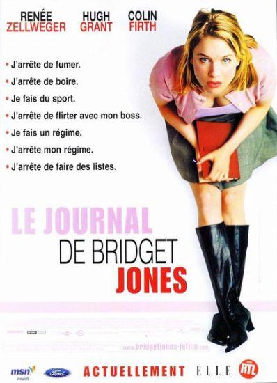 Bridget Jons