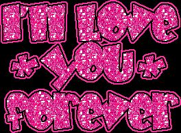 I love you???????
