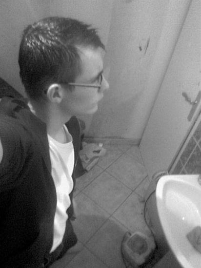Alek's