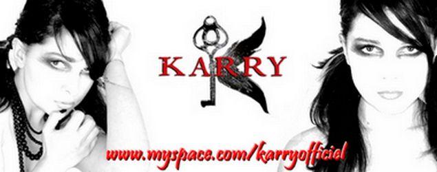 aidez-nous à faire connaître Karry