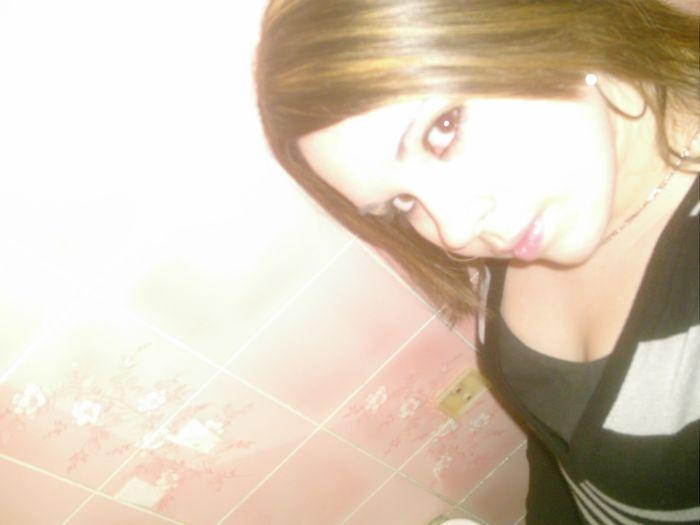 mai 2008