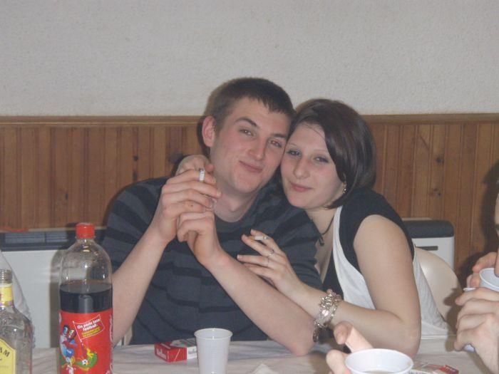 loulou et moi 18 ans elsa