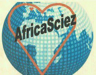 association AfricaSciez
