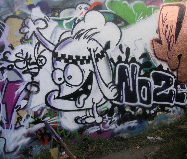 """TMS"" -crew-              !!! the magic spray crew !!!"