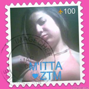 MiiTTA