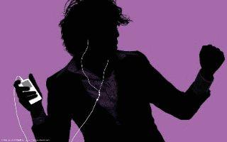 lα musique ! Tout simplement