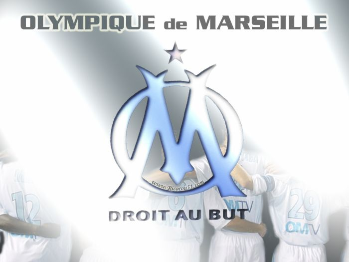 tkt marseille en force