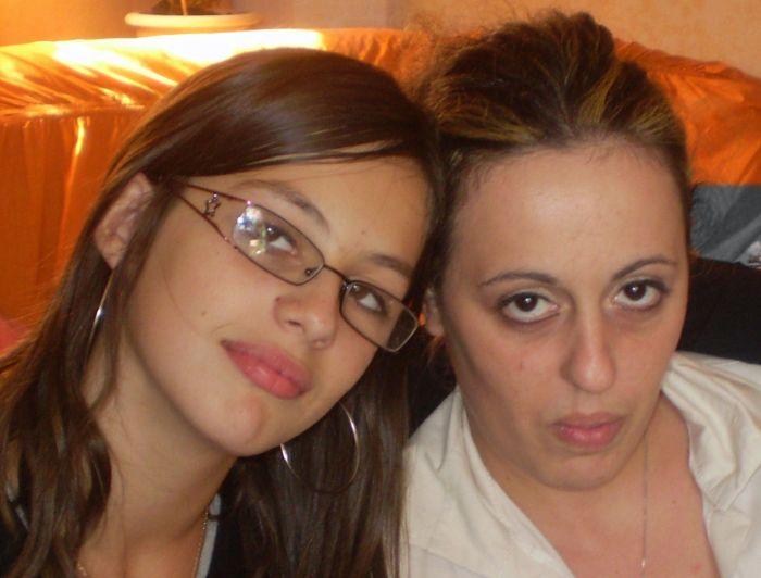 moi&et ma soeur