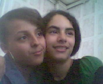 me and souka (jdr)