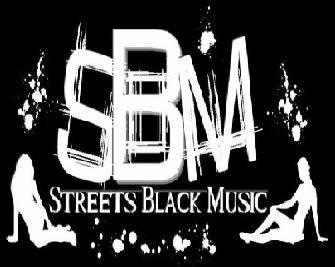 www.sbmusic.fr