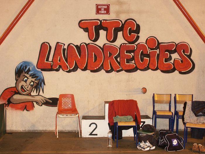 TTC Landrecies