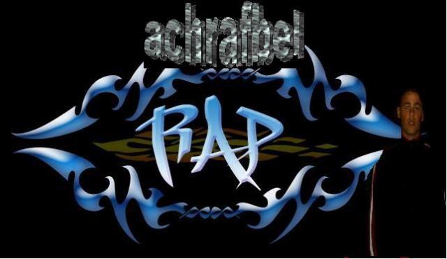 achrafbel - D-one
