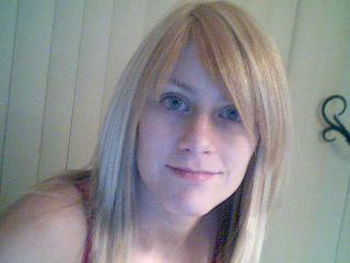 blondasse