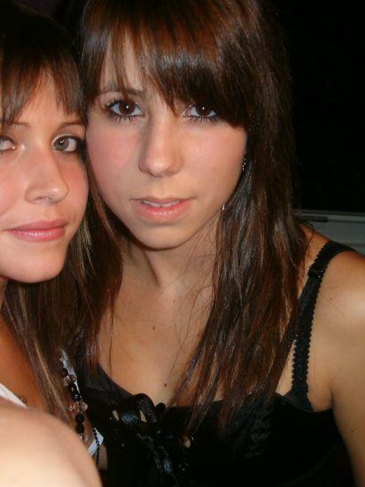 Ma Chérie & moi <3