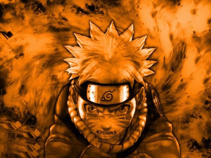 Naruto quoi =)