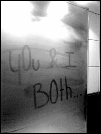 y0u & I Both