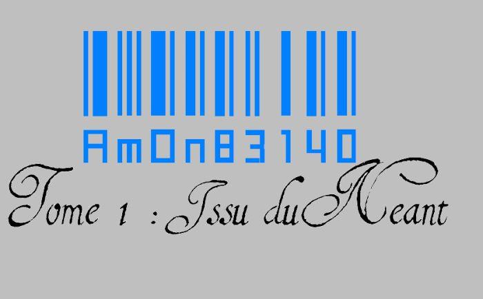 Issu du Neant : La Démo