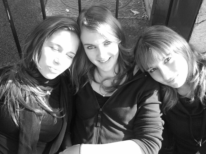 mes cheriies