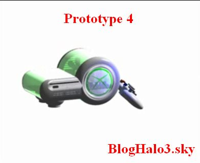 Prototype 4