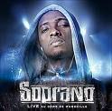 x soprano x