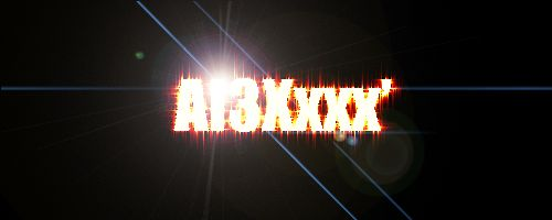 Alexxxx'