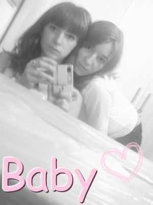 Baby (ll)