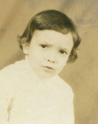 Frédéric 13 Novembre 1975