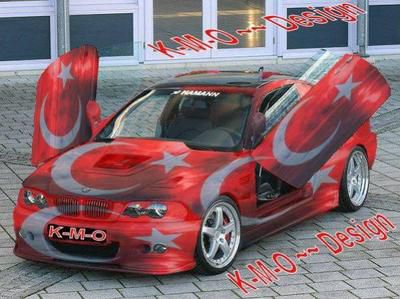 ma voiture   tkt!!!!!!!!!!!!!!