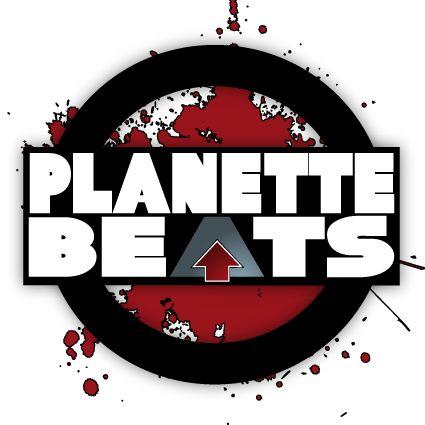 Planette beats