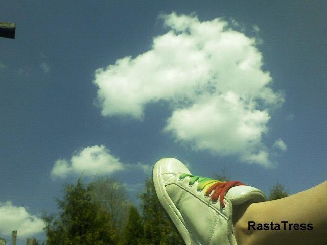 RastaTress