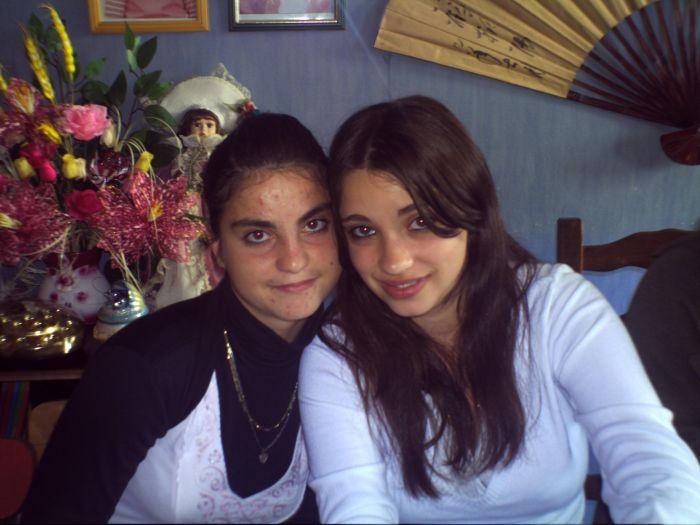 belles soeurs