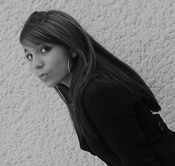 _ Moi _x3.
