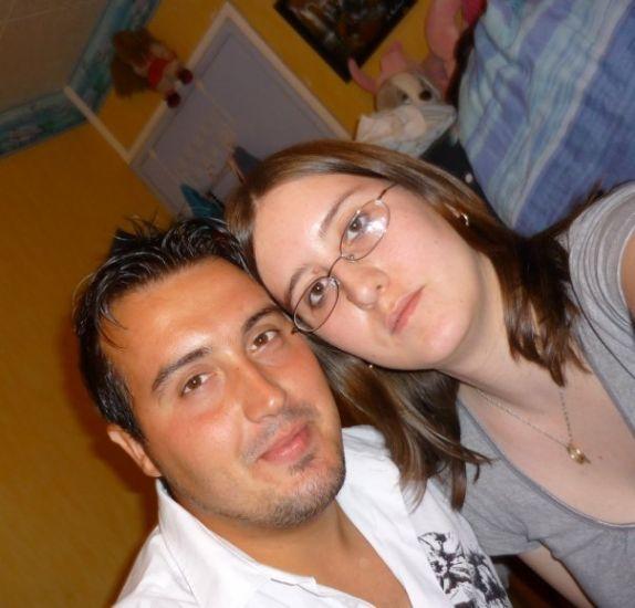 Nous (Juin 2008)