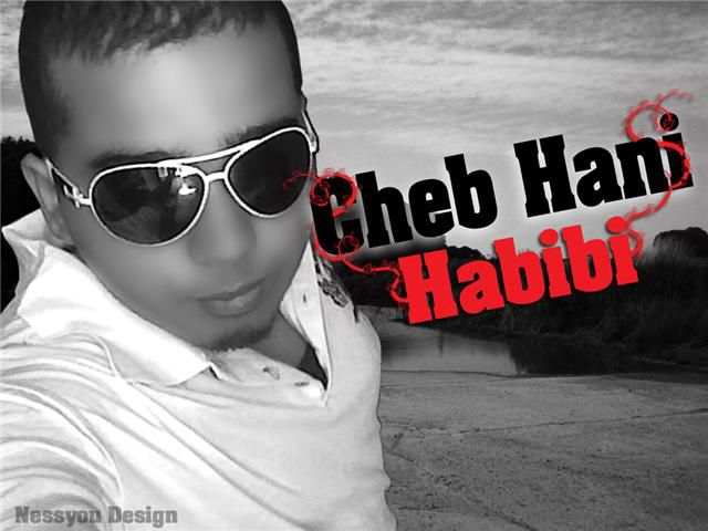 Cheb Hani New track ===> Habibi