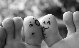 Miam :) Mon coeur je te veux !!