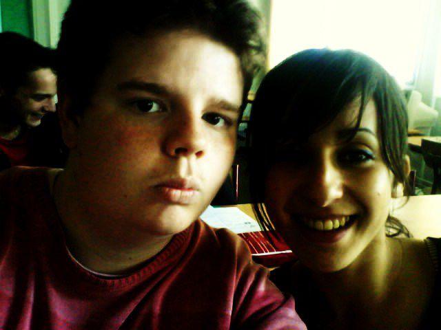 mimi and mi