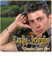 LUIS JORGE