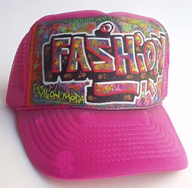 so fashion