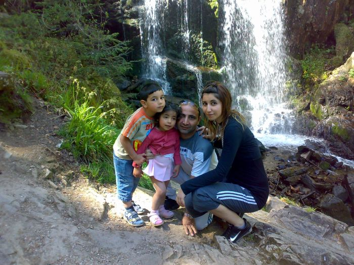 La Famille ( L )