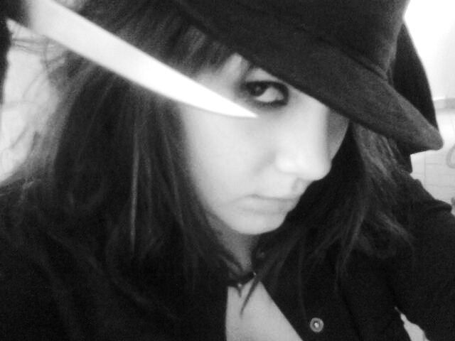 goth-rockeuz...