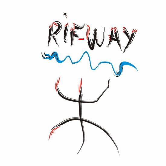 rif-way45
