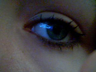 My Eyes ^^