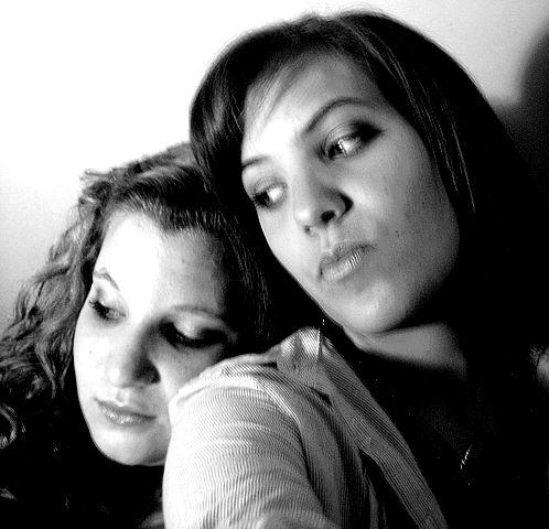Elia & Moi